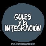 La Fundación Caparrós dona 900 € a UPACE San Fernando con su proyecto GOLES X LA INTEGRACIÓN