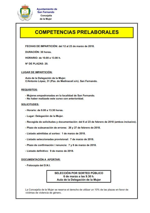 02-02. - La Fundación Caparrós dona 900 € a UPACE San Fernando