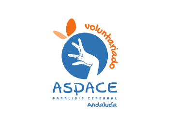LOGO VOLUNTARIADO ASPACE
