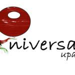 Presentación del 40º Aniversario de UPACE San Fernando