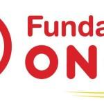 UPACE SAN FERNANDO participa en el programa 'UNO A UNO', de Fundación ONCE.
