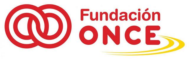 Logo Fundación ONCE-001