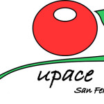 La Asamblea General Ordinaria de UPACE San Fernando tendrá lugar el 12 de junio