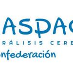 CONFEDERACIÓN ASPACE Y FUNDACIÓN SOLIDARIDAD CARREFOUR ceden un KIT UPSEE a UPACE San Fernando