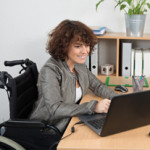 El Consejo inicia los trámites del Plan de Empleo de Personas con Discapacidad 2019-2013