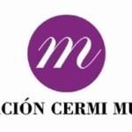 La Fundación CERMI Mujeres insta a visibilizar los desafíos que enfrentan las niñas con discapacidad