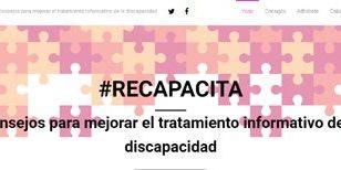 recapacita