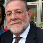 CAMBIOS EN LA FUNDACIÓN PARALISIS CEREBRAL SAN FERNANDO