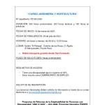 Fundación ONCE y el FSE conceden a UPACE San Fernando cursos para personas con discapacidad
