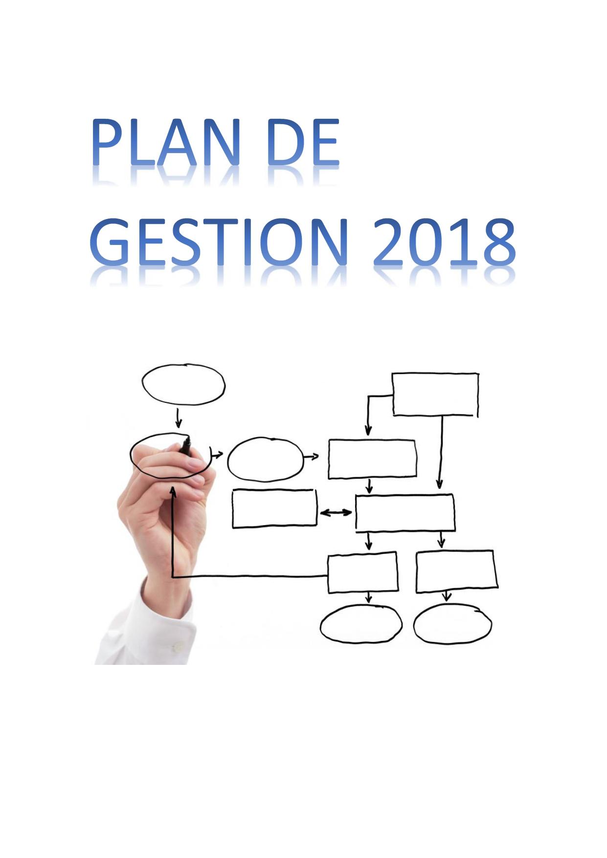 Plan-de-Gestion-20181_page-0001