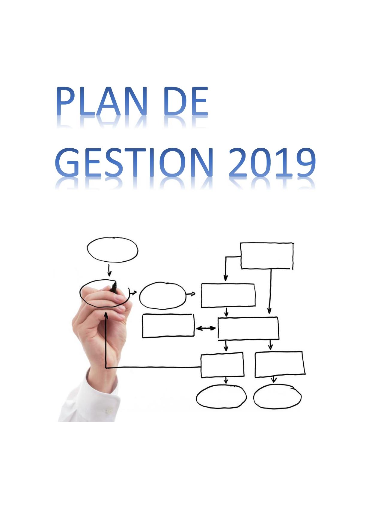 Plan-de-gestion-2019_page-0001
